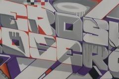 roser-canvas1